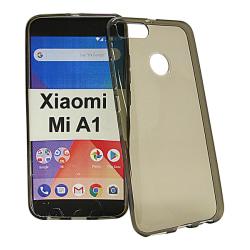 TPU skal Xiaomi Mi A1
