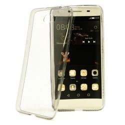 Ultra Thin TPU skal Huawei Y6 II Compact (LYO-L21)