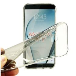 Ultra Thin TPU skal Samsung Galaxy A5 2017 (A520F)