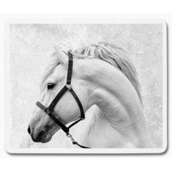 White Horse Art musmatta