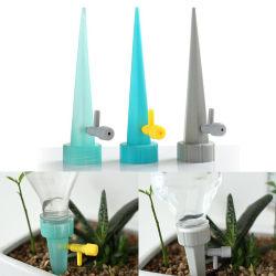 5Pc Auto Drip Irrigation System fristående trädgårdsvattning
