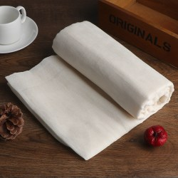 Cheesecloth Filter Cotton Cloth Cheesecloth Gauze Breathable Be