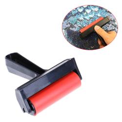 Diamond Painting Tool Plastic Roller Full Drill 5D DIY Diamond P one size