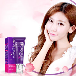 Skin Lightening Whitening Face Body Cream Private Part Intimate  Purple
