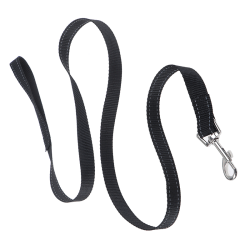 Strong Dog Leash Climbing Rope Night Safe Reflective Pet Traini onesize