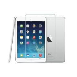 Härdat Glas - iPad mini 4/5