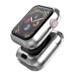 Apple Watch Allround Skal 44mm