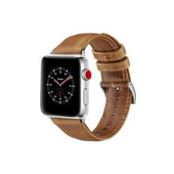 Apple Watch Läderarmband 38/40mm