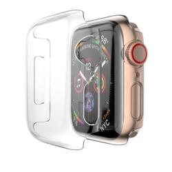 Apple Watch Skal 44 mm
