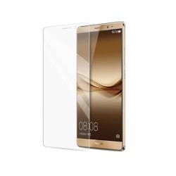 Härdat Glas - Huawei Mate 8