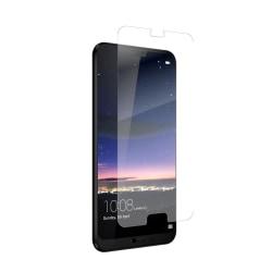 Härdat Glas - Huawei P20