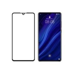 Härdat Glas - Huawei P30
