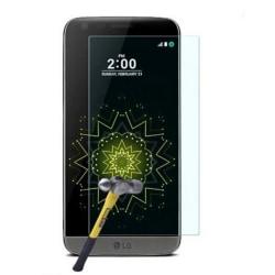 Härdat Glas - LG G5