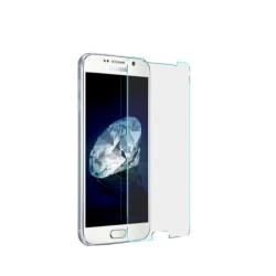 Härdat Glas - Samsung A3 2016