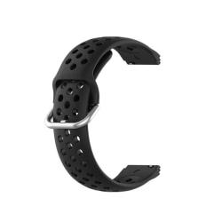 SmartWatch Armband 20mm