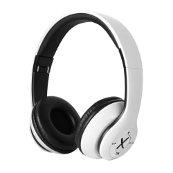 Bluetooth-hörlurar Ref. 101424 Msd Vit