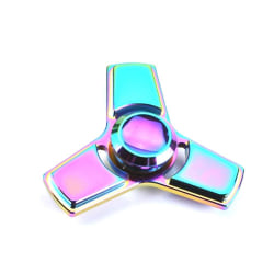 Fidget Spinner (Rainbow #1) multifärg