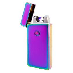 USB-Tändare, Electric Arc (Kameleont) multifärg
