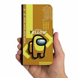 Sony Xperia Z3 Mobilskalsväska Among Us