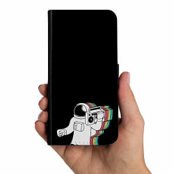 Sony Xperia Z3 Mobilskalsväska Astroblaster, Boomnaut