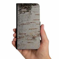 Apple iPhone XR Mobilskalsväska Björk