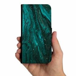 Huawei P20 Pro Mobilskalsväska Deep Dimensions