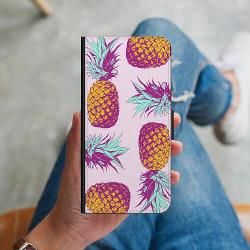 OnePlus Nord Plånboksskal Fruity Flush