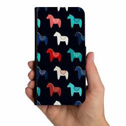 Samsung Galaxy J5 (2017) Billigt Fodral Horse Is Häst In Dalarna