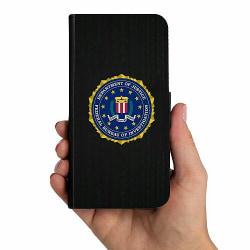 Samsung Galaxy Note 4 Billigt Fodral Justice