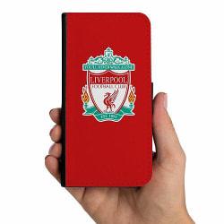 Samsung Galaxy J5 (2017) Mobilskalsväska Liverpool