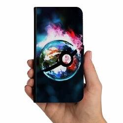 Samsung Galaxy J5 (2017) Mobilskalsväska Pokémon GO