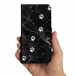 Samsung Galaxy A21s Mobilskalsväska Tassar