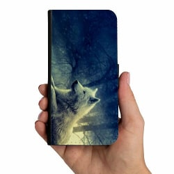 Samsung Galaxy S10 Plus Billigt Fodral Varg