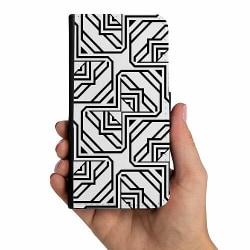 Samsung Galaxy J5 (2017) Mobilskalsväska Yes Or No