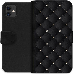 Apple iPhone 11 Wallet Case Luxe