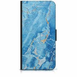 Samsung Galaxy S20 Plånboksfodral Marmor