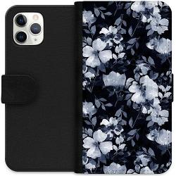 Apple iPhone 11 Pro Wallet Case Moonlight Meadow