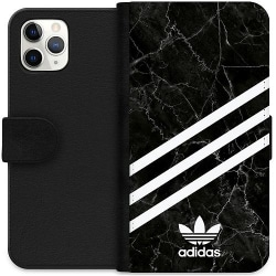 Apple iPhone 11 Pro Max Wallet Case Fashion