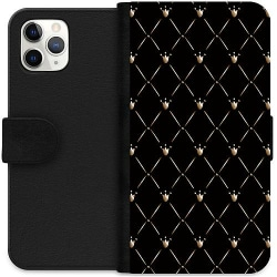 Apple iPhone 11 Pro Wallet Case Luxury