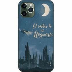 Apple iPhone 11 Pro Thin Case Harry Potter