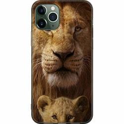 Apple iPhone 11 Pro Thin Case Lejon