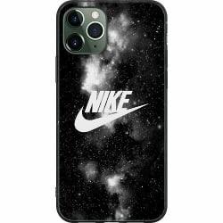 Apple iPhone 11 Pro Thin Case Nike
