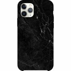 Apple iPhone 11 Pro Thin Case Obsidian Orb