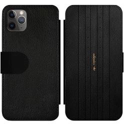Apple iPhone 11 Pro Wallet Slim Case Adicolor