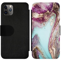 Apple iPhone 11 Pro Wallet Slim Case Fairy Dream
