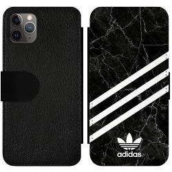 Apple iPhone 11 Pro Wallet Slim Case Fashion