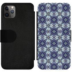 Apple iPhone 11 Pro Wallet Slim Case Marrakech