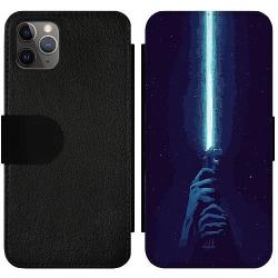 Apple iPhone 11 Pro Wallet Slim Case Star Wars