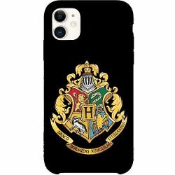 Apple iPhone 11 Thin Case Harry Potter