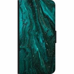 Samsung Galaxy A20e Fodralväska Deep Dimensions